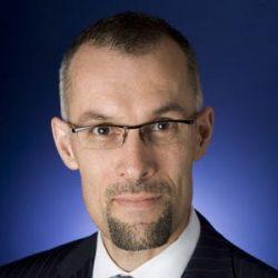Patrick Kaufer