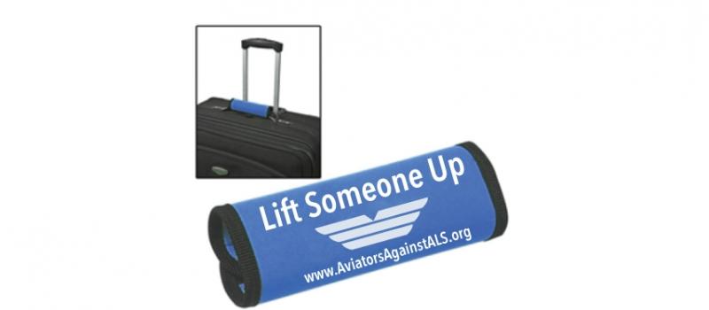Lift-Someone-Up-Bag-Wraps